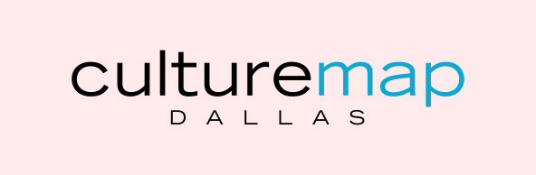 CultureMap Dallas