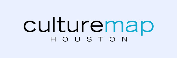 CultureMap Houston