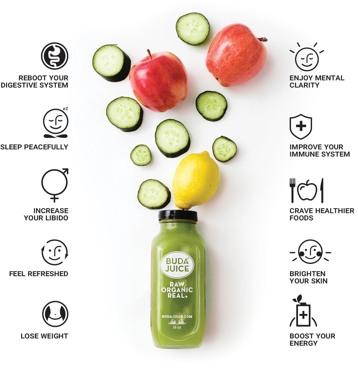 Cleanse detox cold pressed organic juice dallas plano frisco buda cleanse benefits solutioingenieria Choice Image