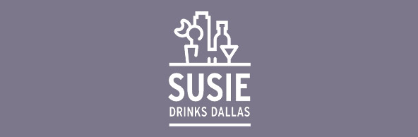 Susie Drinks Dallas